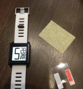 Защитная плёнка для IPod Nano 6