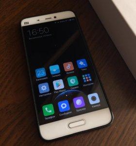 Xiaomi mi5 обмен