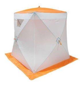 Палатка Призма стандарт