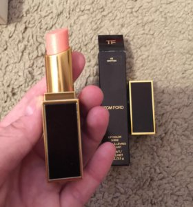 Помада TOM FORD, CLARINS