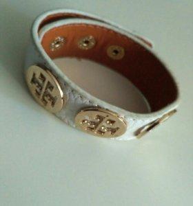 Новые браслеты, несколько фото