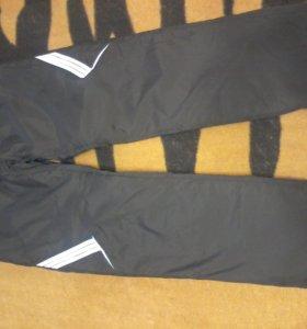 Балонневые брюки Новые