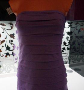 Новые платья и туники