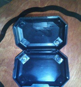 Коробка для наушников