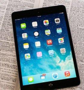 iPad mini2 wi-fi 4g