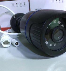 Видеокамеры FullHD 1920*1080p