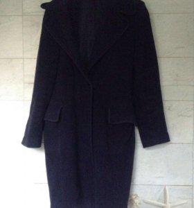 Женское пальто L