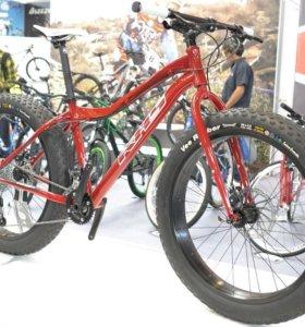 Техобслуживание велосипедов в Батайске