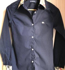 Рубашка женская byrbarry