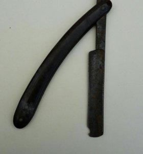 Нож для бритья