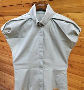 Рубашка блуза Hugo Boss оригинал