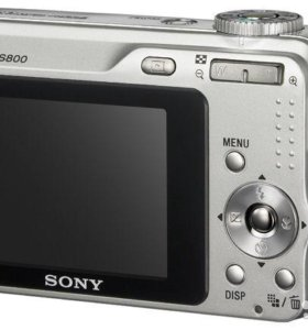 Продам фотоаппарат!!!