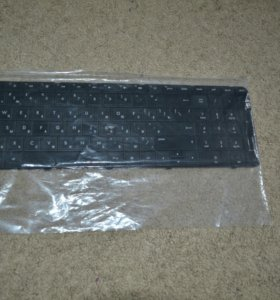 Клавиатура для ноутбука HP R18 G7