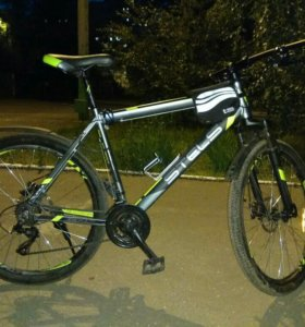 Велосипед Stels Navigator 600MD