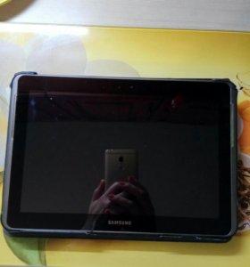 Samsung Tab 2. 0