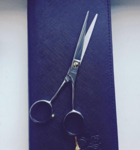 Ножницы Kedake и Tayo