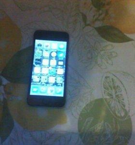 Продаю IPhone 5s 32gb