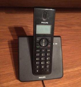 Телефон Phillips