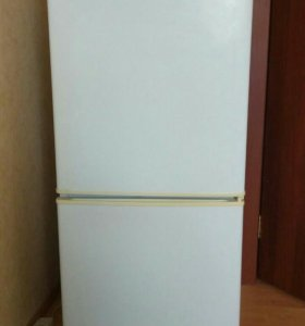 Холодильник Pozis мир