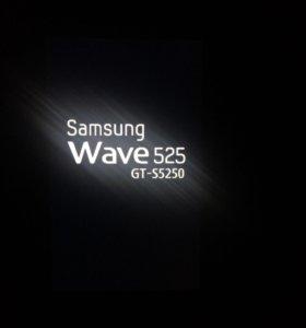 Samsung GT -S5250