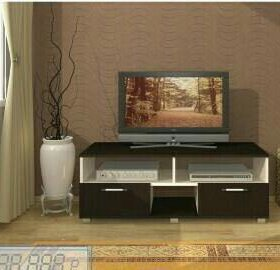 Тумба под ТВ 3