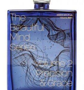 The Beautiful Mind Series Volume 2
