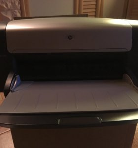 Принтер А3+А4 Hp 1280