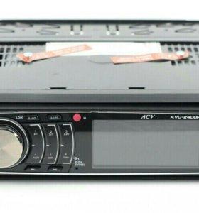 ACV AVC-2400G