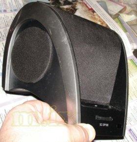 Panasonic SC-SP100