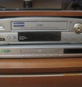 DVD Торг