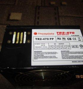 ТR2-470 РР (470w)