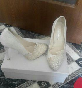 Туфли 33размер😁😊😶