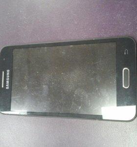 Samsung G355 Core 2