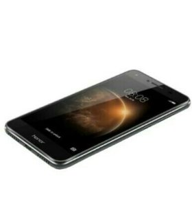 Huawei honor 5 A