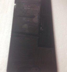 Дисплей Lenovo Vibe X2 Чёрный Orig