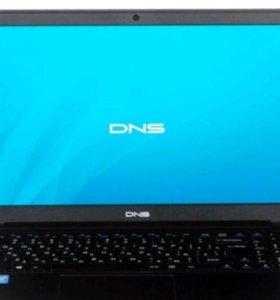 Игровой ноутбук на i5 процессоре