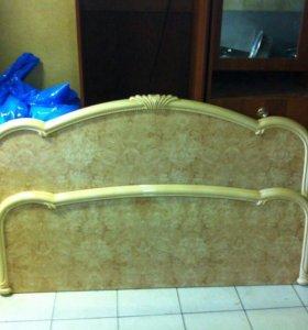 мебель для спальни фабрики Шатура
