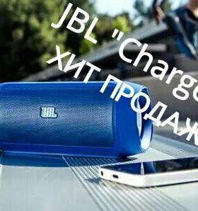 РАСПРОДАЖА! Хитовая Bluetooth-Колонка. НОВЫЕ! 15ВТ