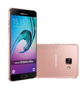 Samsung A9 2016