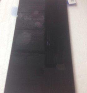 Дисплей Lenovo Z90 Vibe Shot(z90a40)Чёрный