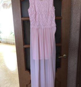 Платье новое❗️