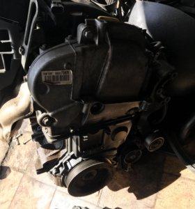 мотор ниссан альмера рено логан