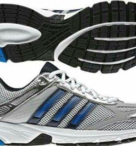 Кроссовки Adidas Adiwear Adiprene