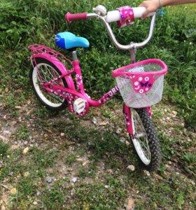 Велосипед Орион Joy