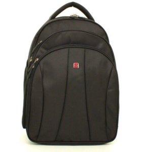 Школьный рюкзак 5-11 класс ( Швейцария)