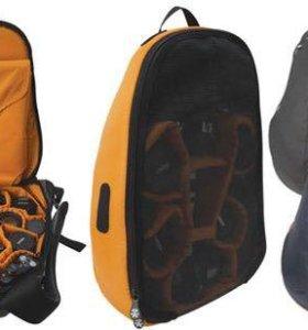 Рюкзак для фото камер