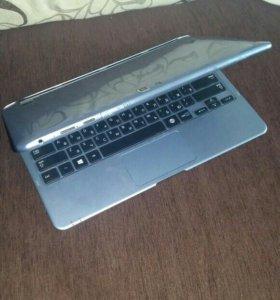 Продам Notebook Samsung