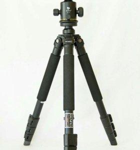 Штатив BENRO A550F