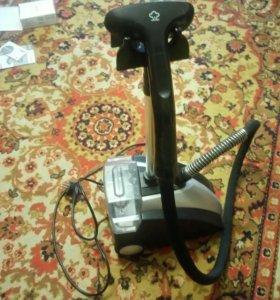 Rovus Garment Steamer EK-6005
