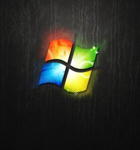 ремонт компьютеров,ноутбуков,установка windows,ПО